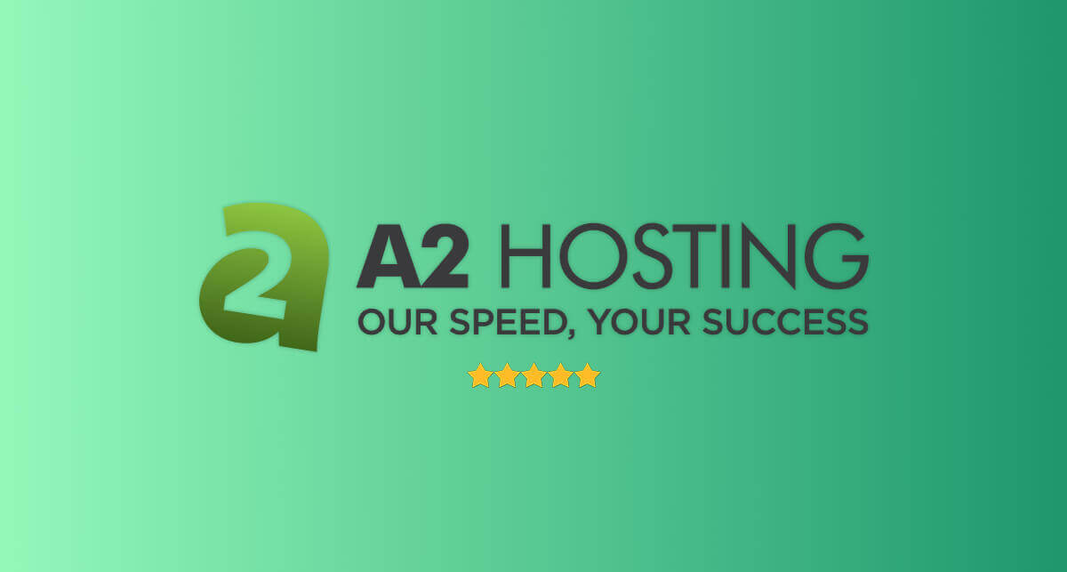 Everything You Need to Know about A2 Hosting