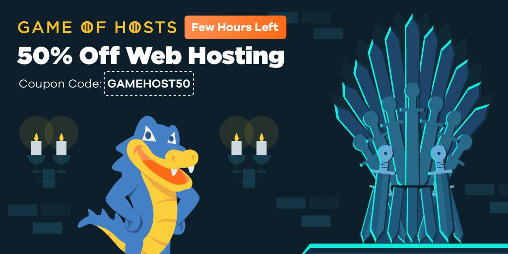 Hostgator India Review 2019: Is it Worth it?