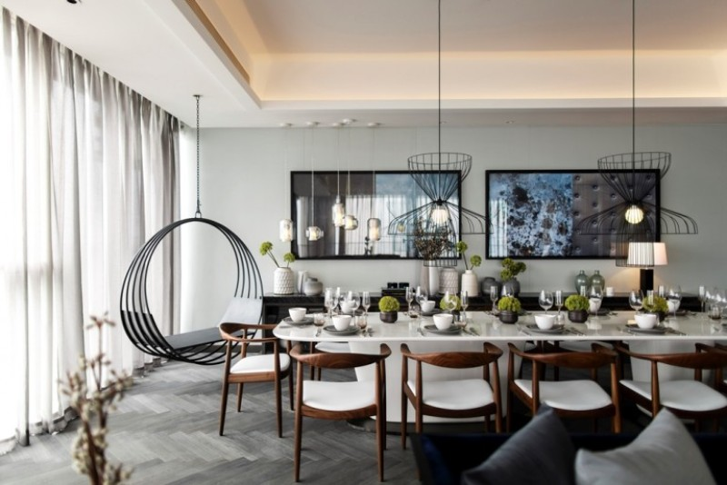 Some of the Top Interior Designers of India