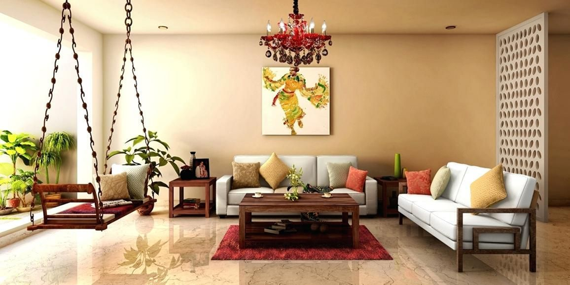 Things and Items for Home Decor Ideas