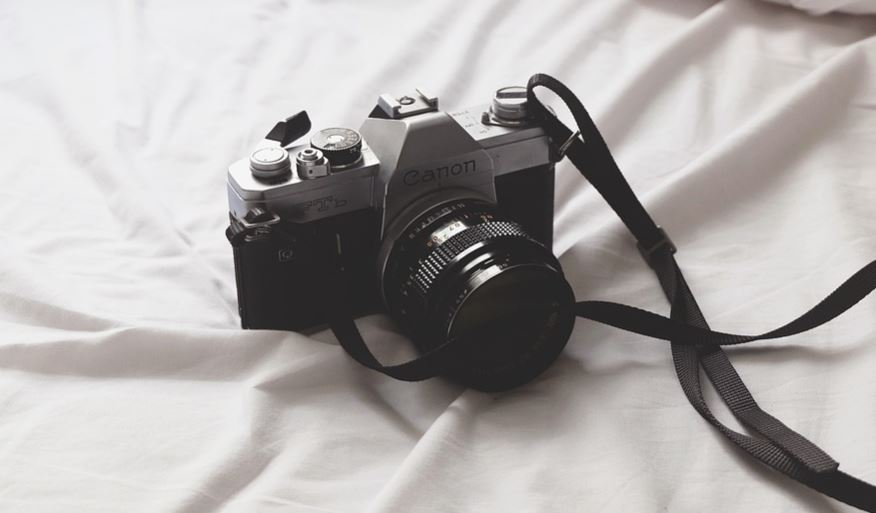 Popular Types Of Photography