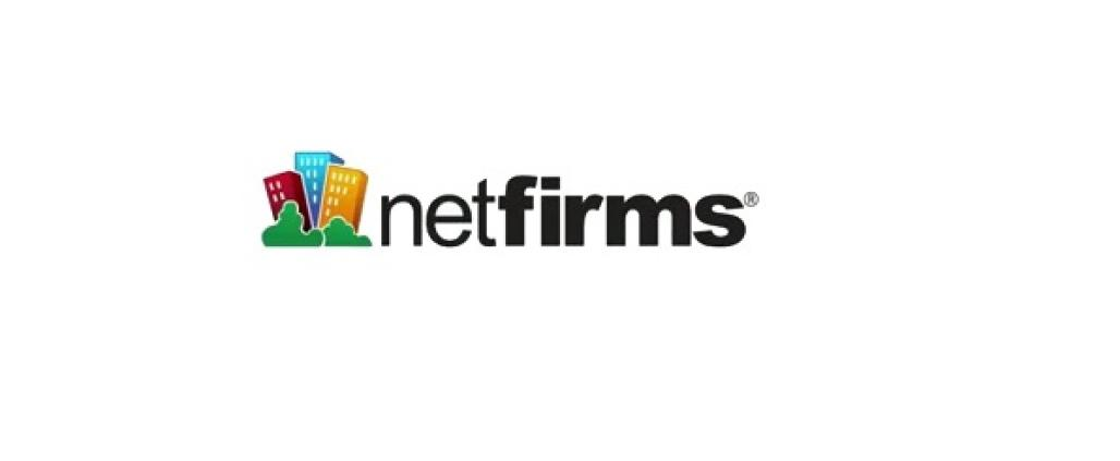 NetFirms: An Unbelievable Pioneer in Setting Benchmark in Uptime
