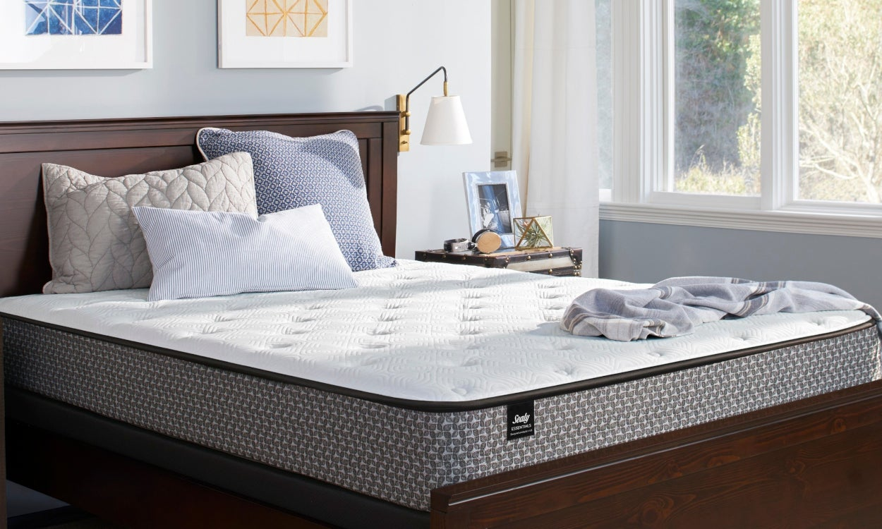 How Much Does Beds Cost