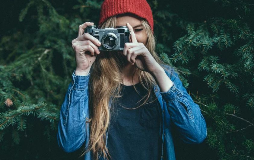 Best Photography Masterclass That You Need