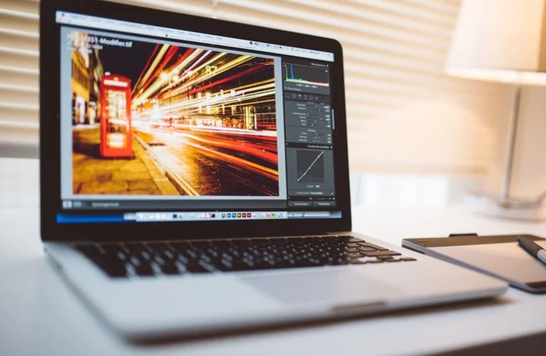 Top Website For Photography Ideas