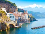 Where to travel in Europe?