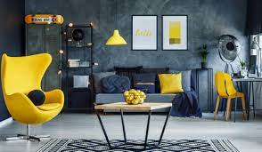 How decorate home?